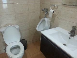 Cool&Hip Room Near Ayala & Mango - Cebu City vacation rentals