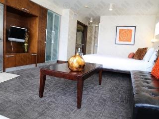 Nice & cozy Deluxe Jr Suite w/ Balcony on Ocean Dr - Miami Beach vacation rentals