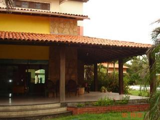 Beautiful Furnished House - Sao Luis de Maranhao vacation rentals