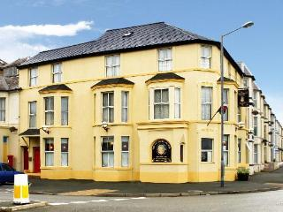 The Victoria Hotel - Pwllheli vacation rentals