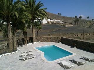 Landhaus Oase - Haria vacation rentals