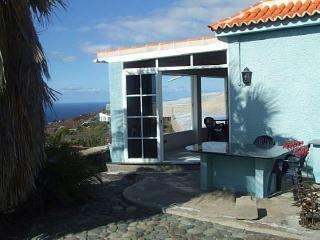 Bungalows Murano - 1 - Puerto Naos vacation rentals
