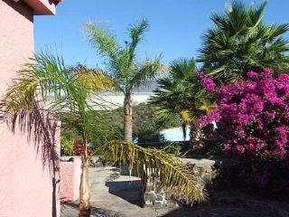 Bungalows Murano - 3 - Puerto Naos vacation rentals