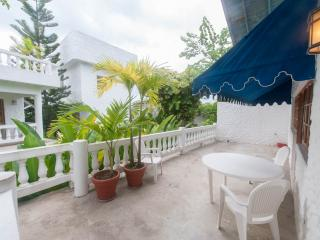 Beach House Villas, Negril - Negril vacation rentals