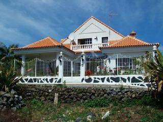 Villa Carmelita - C1 - El Tanque vacation rentals