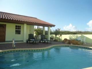 Sea Glass Villa - World vacation rentals