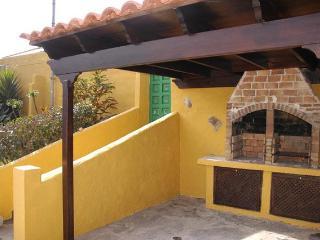 Landhaus Zula - Firgas vacation rentals