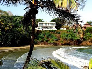 The Marion Villa - Bacolet Bay vacation rentals