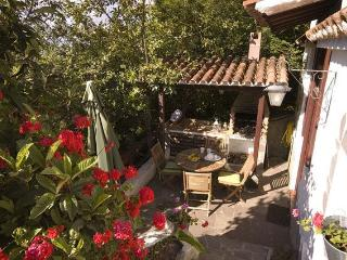 Landhaus der Hexen - Villa de Moya vacation rentals