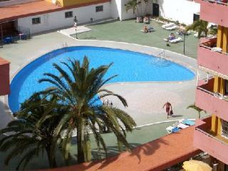 Appartment Cristianos - Los Cristianos vacation rentals