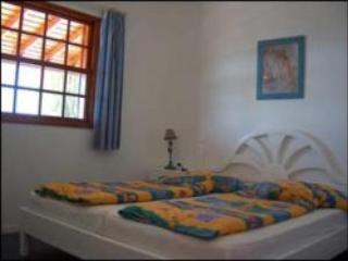 Ferienanlage Sandra - Chalet 2 - Tajuya vacation rentals