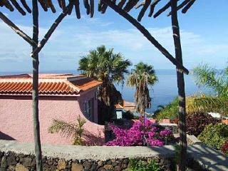 Bungalows Murano - 4 - Puerto Naos vacation rentals