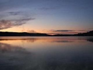The Lake House - Calabogie vacation rentals