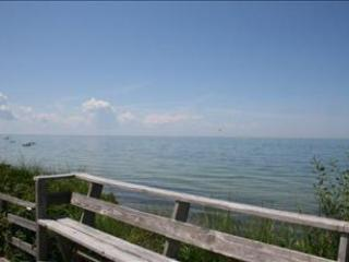 Charming Beach Front Cottage - Brewster vacation rentals