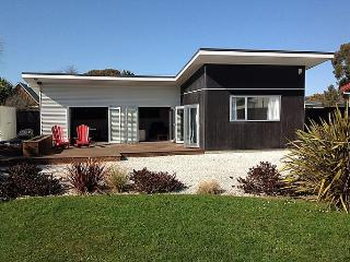 Spa on Jellicoe - Martinborough vacation rentals