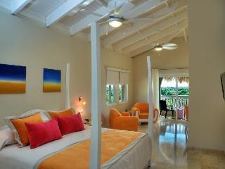 Cofresi Palm Beach and Spa Resort Stiudio - Puerto Plata vacation rentals
