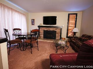 Canyons View 04 - Park City vacation rentals