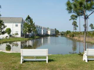 4 Bd 3 Ba With Resort Ammenitites - Biloxi vacation rentals
