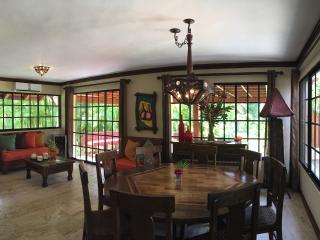 Refreshing Villa at Casa de Campo, DR Vivero2 #32 - La Romana vacation rentals
