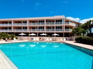 Anna Maria Island Club Unit 18 - Bradenton Beach vacation rentals