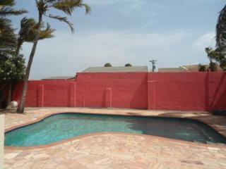 Mr.Boegoeroi's Beach House - World vacation rentals