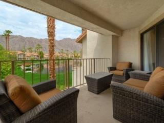 Palmer Mountain View Escape - La Quinta vacation rentals