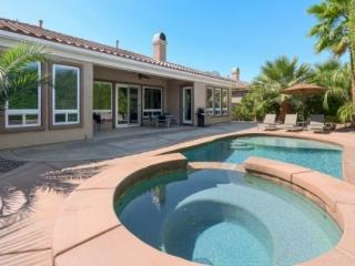 Luxury Desert Escape Next to Polo Fields - La Quinta vacation rentals