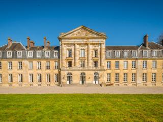 Chateau De Court - Fay vacation rentals