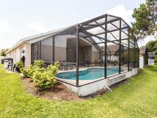 The House by The Mouse - Orlando vacation rentals