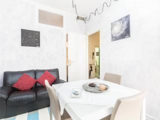 Star Colour Rome: Welcome in your bright apartment - Rome vacation rentals
