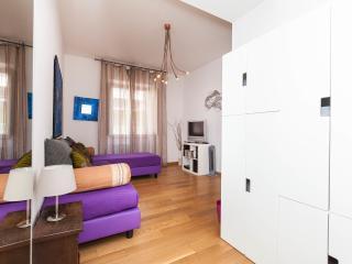 La casa di Livia - Rome vacation rentals