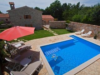 House Karlin - Barban vacation rentals