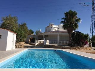 Legacy Villa - Cerca Velha vacation rentals