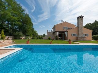 Villa Lipa**** - Krnica vacation rentals