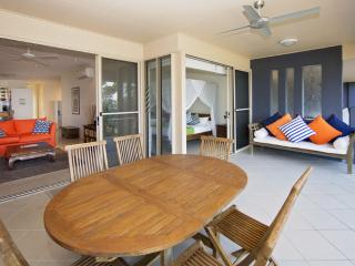 Vacation Rental in Mission Beach