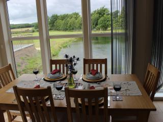 Loch View - Auchterarder vacation rentals