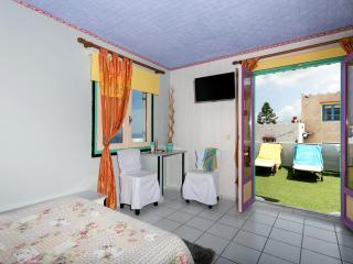 Junior Suite & Apartment - Hersonissos vacation rentals