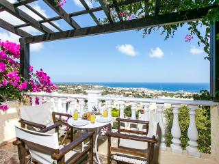 Hermes Apartment - Hersonissos vacation rentals