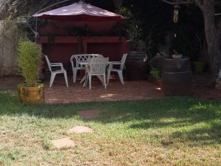 villa jeanne - Temara vacation rentals
