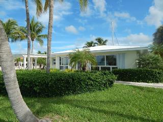 Ocean Breeze - Summerland Key vacation rentals