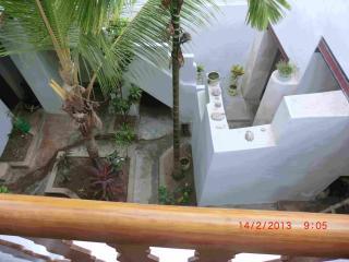 Nyuma Gereza Lamu - Lamu vacation rentals
