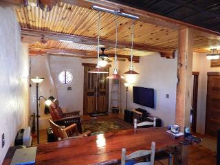 La Casa Vieja - Marathon vacation rentals
