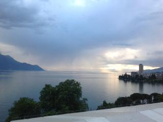 Sissi - Montreux vacation rentals