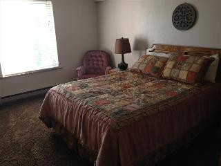 Two Bedroom - Copper Chase 228 - Brian Head vacation rentals