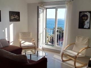 Apartment Jadranka - Ivan Dolac vacation rentals