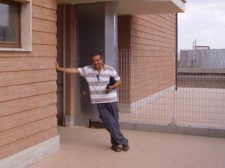 appartamento in Roma - Rome vacation rentals
