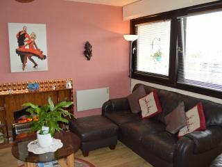 City Centre Apartment - Aberdeen vacation rentals