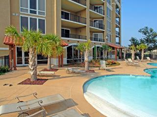$99 per nite through 2015 - Holidays excluded - Gulfport vacation rentals