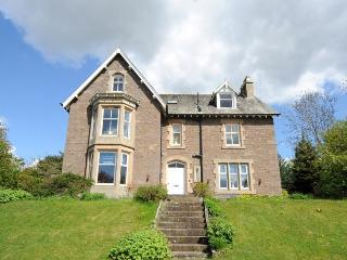 B&B, Spacious King Size Room, Crieff - Crieff vacation rentals