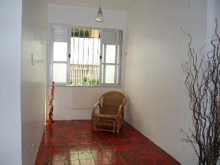 Ipanema Campos Apartment - Rio de Janeiro vacation rentals